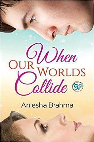 Buy When Our Worlds Collide Book Online at Low Prices in India | When Our Worlds Collide Reviews & Ratings - Amazon.in