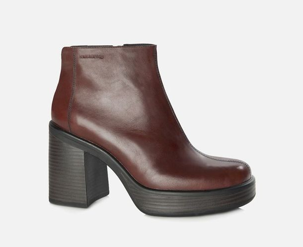 27 smukke støvler   Costume.dk