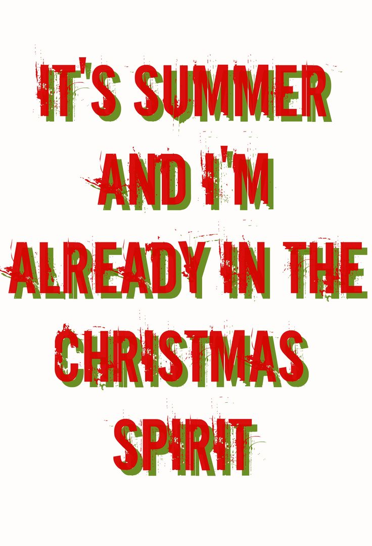 this is sooooo me!: Holiday Time, Christmas Countdown, Christmas Time, It S, Christmas Loves, Summer, Holidays, Holiday Pictures, Christmas Joy