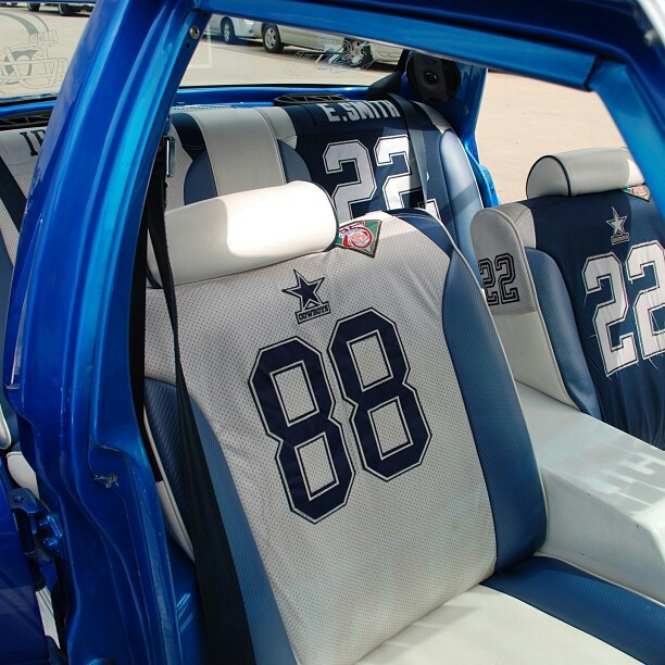 189 best images about dallas cowboys on pinterest football tony romo and cowboys