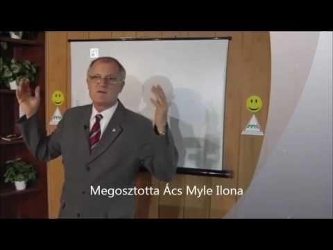 Az Univerzumi Tudás Tiszta Forrása  Szedlacsik Miklós /Ács Myle Ilona