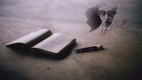 Greek poetry: Ithaca by Constantine Cavafy - Udemy Online Course - http://www.freescriptz.co.uk/greek-poetry-ithaca-by-constantine-cavafy-udemy-online-course/ #Cavafy, #Constantine, #Course, #Greek, #Ithaca, #Online, #Poetry, #Udemy