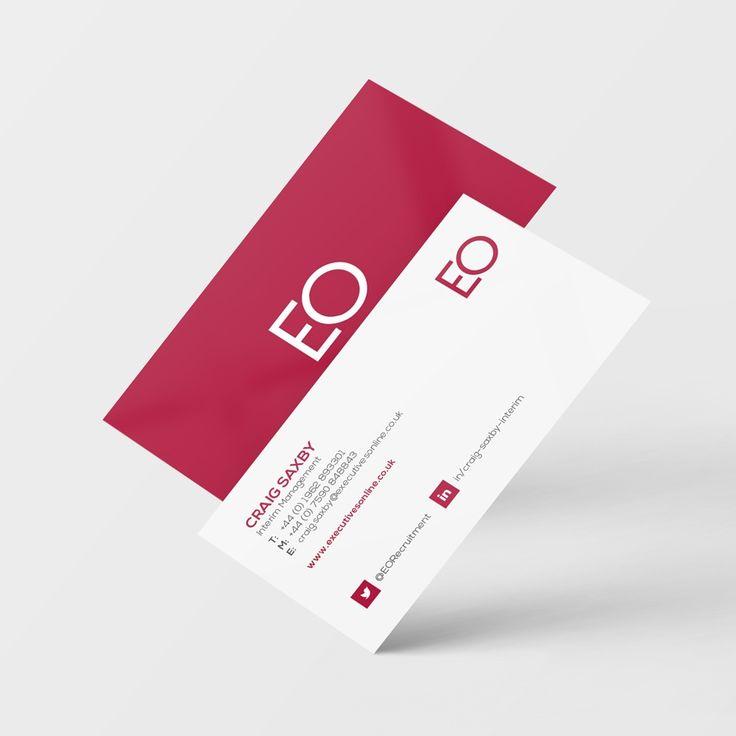 7 best EO images on Pinterest | Banner design, Design web and ...