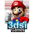 Here at 3DSi Games we offer all the latest Nintendo DS games titles along with all the classics for only £1 each. All titles will play on any DS, DS Lite, DSi, DSi XL and now the 3DS console. You DO NOT need to update, chip or alter your DS in any way.    All the DS Games you choose will fit on to 1 cartridge, these are all full version games and they will play and save in exactly the same way as any other DS game.