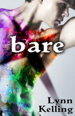 bare « Search Results « On Top Down Under Book Reviews
