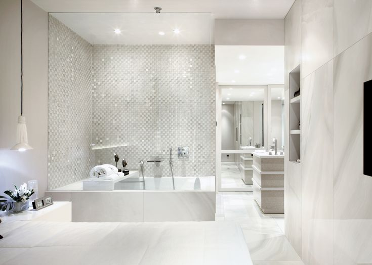 Amazing design. Modern looking bathroom. Design and beautifull shapes.