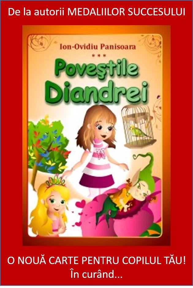 Povestile Diandrei