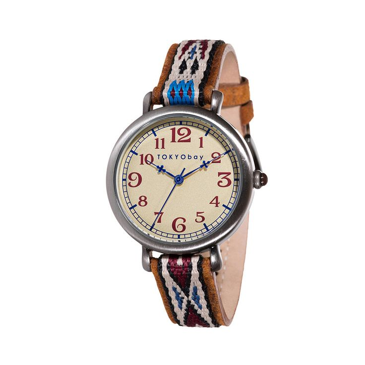 137 best images about All Watches on Pinterest   Italian leather ...