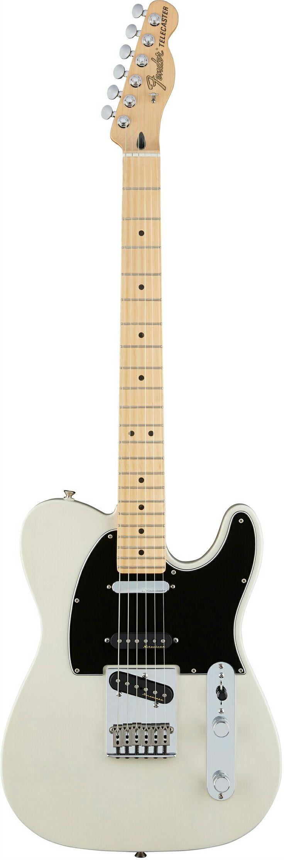 Fender tele❤