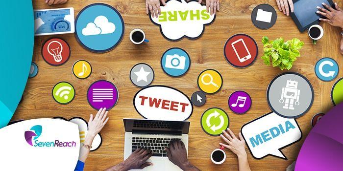 أفضل شركة إدارة حسابات مواقع التواصل الاجتماعي Social Media Campaign Social Media Marketing Social Media Manager