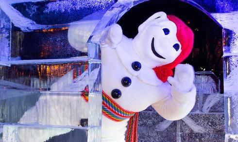 Carnaval de Québec | 10 festivals du Québec à ne pas manquer cet hiver