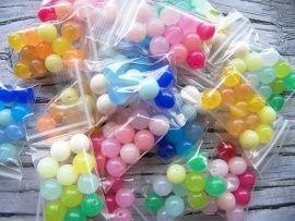 GRATIS Meebestellen! | Xitin Beads & Jewelry Bestel nu gratis artikelen mee met je bestelling. Kijk voor de spelregels in de webwinkel op www.xitin.nl