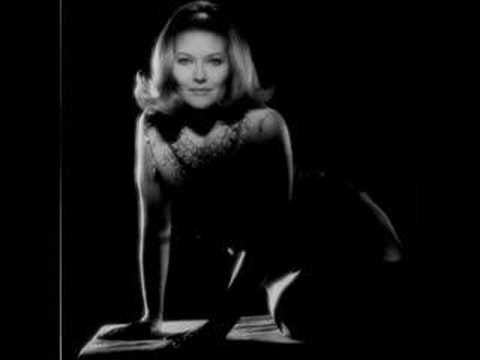 """Patti Page - Old Cape Cod *****  ----------Clara Ann Fowler (born November 8, 1927), known by her professional name Patti Page, is an American singer, one of the best-known female artists in traditional pop music. She was the best-selling female artist of the 1950s,[1] and has sold over 100 million records.[2] Her nickname is The Singin' Rage (a phrase commonly followed by """"Miss Patti Page"""")."""