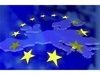 Europee 2014. Le elezioni sono ormai vicine e determineranno la composizione del prossimo Parlamento Europeo. Quali sono le aspettative del dopo elezioni?