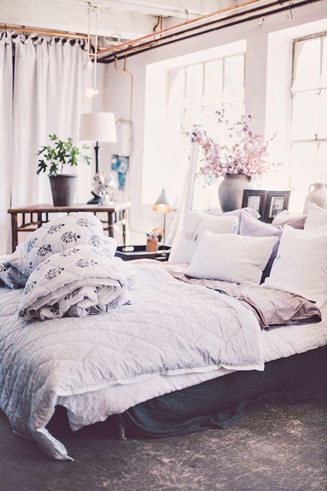 Best 25 Floor Mattress Ideas On Pinterest Floor Beds