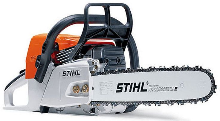 Service Stihl Ms 250 Workshop Manual Download Check Out More At Https Chainsaw Workshop Manual Com Product Stihl Ms 25 Chainsaw Stihl Outdoor Power Equipment
