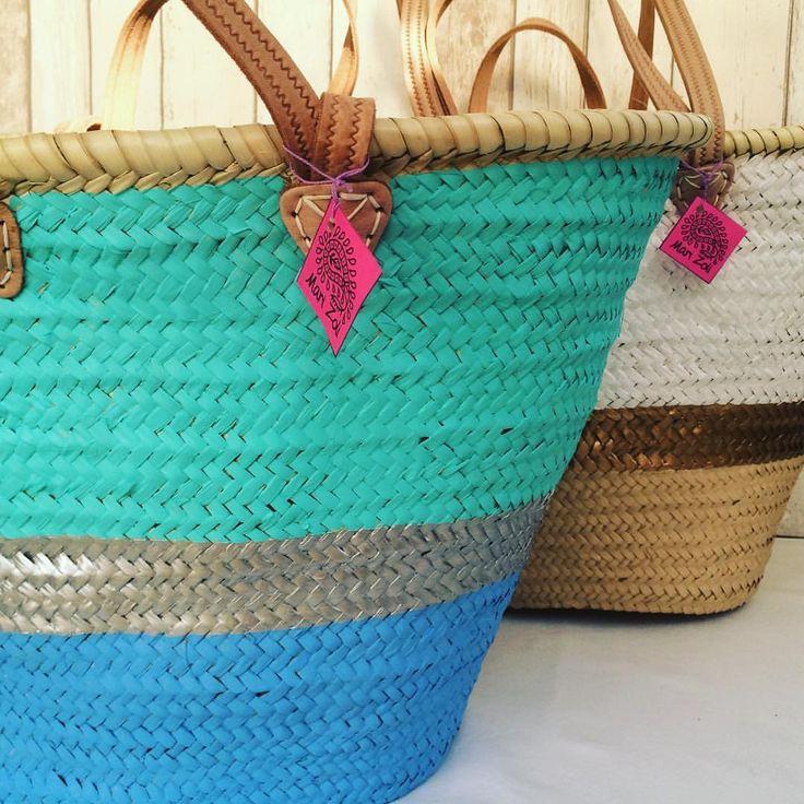 Purchase now at: https://www.etsy.com/shop/MariZoli  #holiday #ibiza #beach…