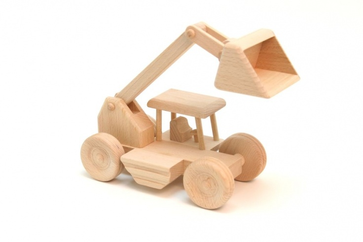 Childrens wooden toy | KSwood | Pinterest