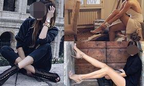 Απίστευτο! Όμορφη σέξι αλλά καιγιαγιά στα 47 της (φωτο)   Κι όμως αυτό το κορμί είναι 47 χρονών και ήδη έχει εγγόνια.  from Ροή http://ift.tt/2nLb1bL Ροή