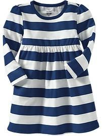 Toddler Girl Clothes: Dresses | Old Navy