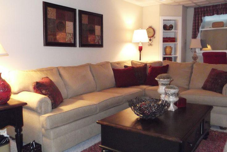 Princeton Home Design Center