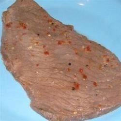 Grilled Delmonico Steaks Recipe - Allrecipes.com