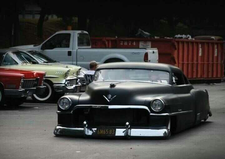 97 best images about caddy daddy on pinterest cars. Black Bedroom Furniture Sets. Home Design Ideas