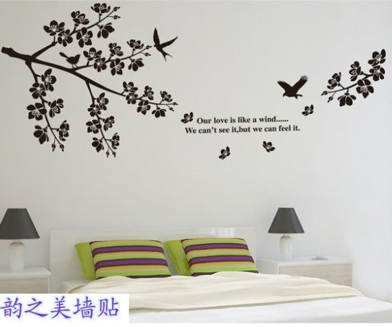 Cheap Wall Stickers On Sale At Bargain Price, Buy Quality Wallpaper Tattoo,  Wallpaper, Part 92