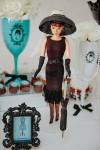 noiva-do-dia-chá-de-lingerie-brasília-bonequinha-de-luxo-duo-chic-festas-gabriel-ribeiro (21)