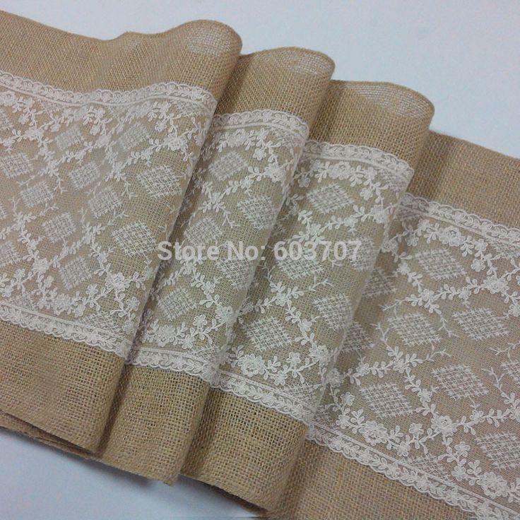 Best 25+ Cheap Table Runners Ideas On Pinterest | Cheap Table Centerpieces,  Simple Wedding Centerpieces And Cheap Runners