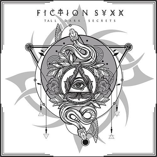 FICTION SYXX - Tall Dark Secrets (Showcase) | MelodicRock.com