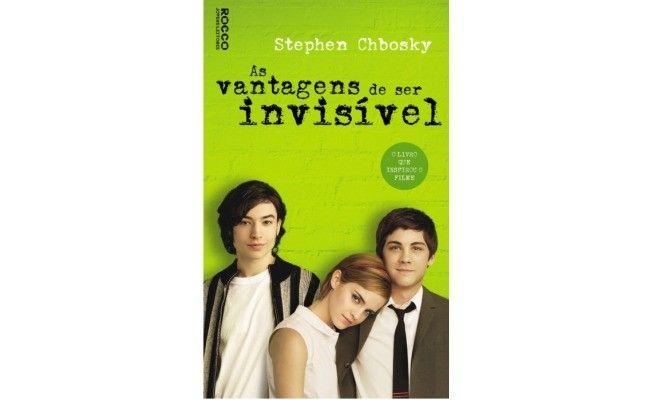 Os 30 Melhores Livros Para Adolescentes Que Voce Deveria Conhecer