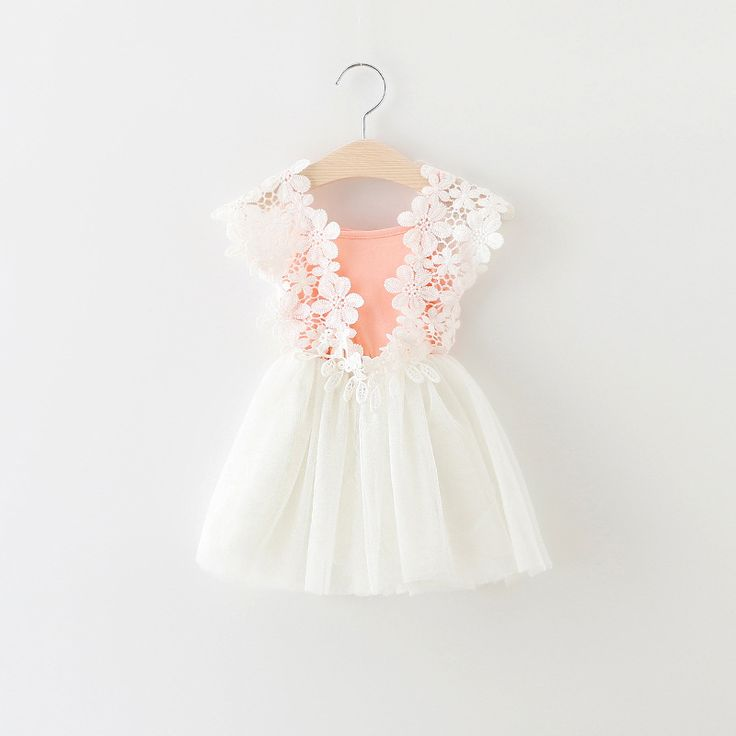 Best 20  Baby girl party dresses ideas on Pinterest | Dress girl ...