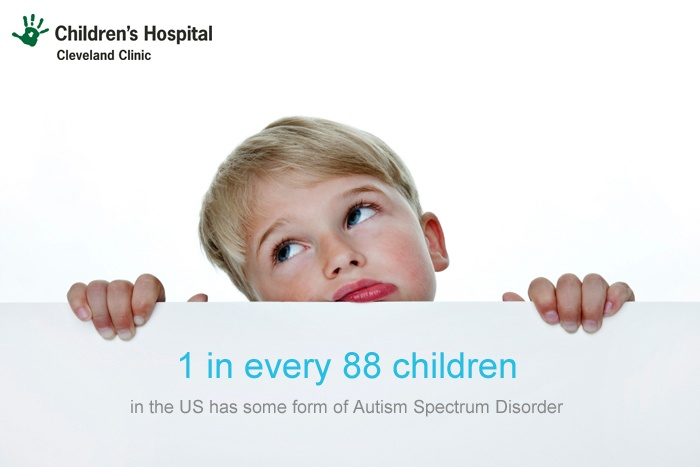20 best images about Autism Awareness on Pinterest ...