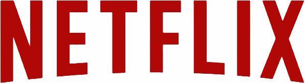 Netflix : 100 000 abonnés et bientôt disponible chez Orange  15 jours après son lancement, Netflix France aurait déjà atteint le seuil symbolique de 100 000 abonnés. Un excellent chiffre qui confirme un réel effet de curiosité. Par ailleurs, l'offre de Netflix sera disponible sur la Livebox d'Orange dès le mois de novembre.  http://www.artofteasing.fr/article/20141003-netflix-100-000-abonnes-bientot-disponible-chez-orange/  #Netflix #SVOD #Orange