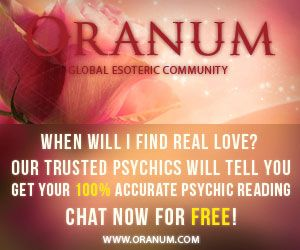 When Will I Find Real Love? Let our trusted psychics tell you!  Our Trusted Love And Relationships Psychics have helped others just like you make informed decisions. We can guide you on love, relationships and destiny. Am I in the right relationship? How do I attract the right person? And when will I find love? Will I find my soulmate? Stop a Break Up - Before its Too Late! Click here for details: http://www.horoscopeyearly.com/indian-astrology-free-horoscope-matching/