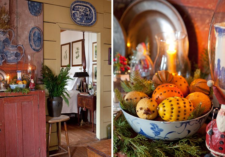 153 best images about colonial primitive interiors on for Williamsburg home decor