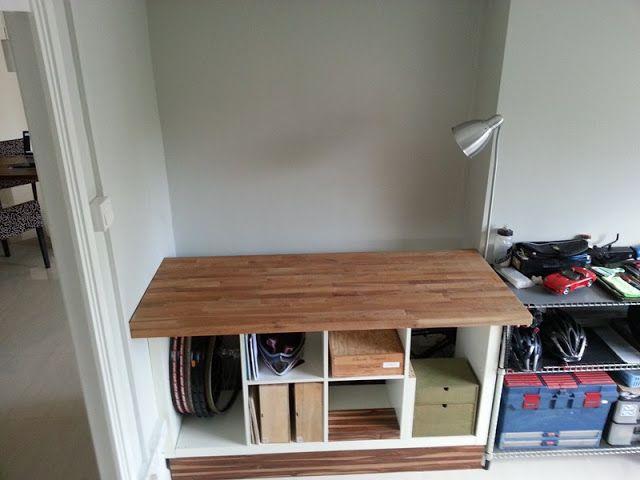 22 best ikea hack expedit book shelf images on pinterest for Ikea expedit wheels