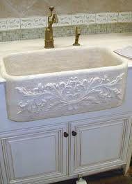 Etonnant Decorative Farm Sink