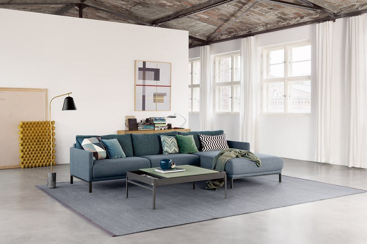 die besten 25 couchecke ideen auf pinterest dekorative sofakissen bauernhaus drucke und. Black Bedroom Furniture Sets. Home Design Ideas