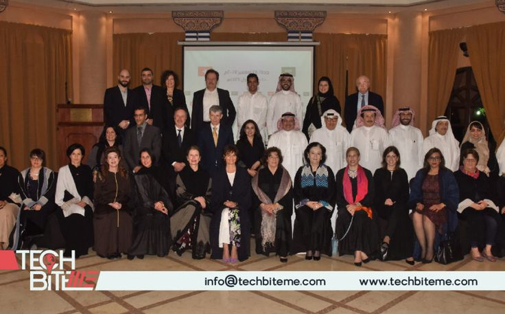 A Swiss Businesswomen delegation met on Tuesday, 28 November 2017, in Jeddah with a number of Saudi Businessmen and Businesswomen to learn about potential commercial and investment opportunities in the Kingdom of Saudi Arabia. This comes in line with Saudi Arabia's keenness to encourage investments and trade in promising vital sectors, and reflects the decisions taken by the Government of the Custodian of the Two Holy Mosques King Salman bin Abdulaziz Al Saud and His Royal
