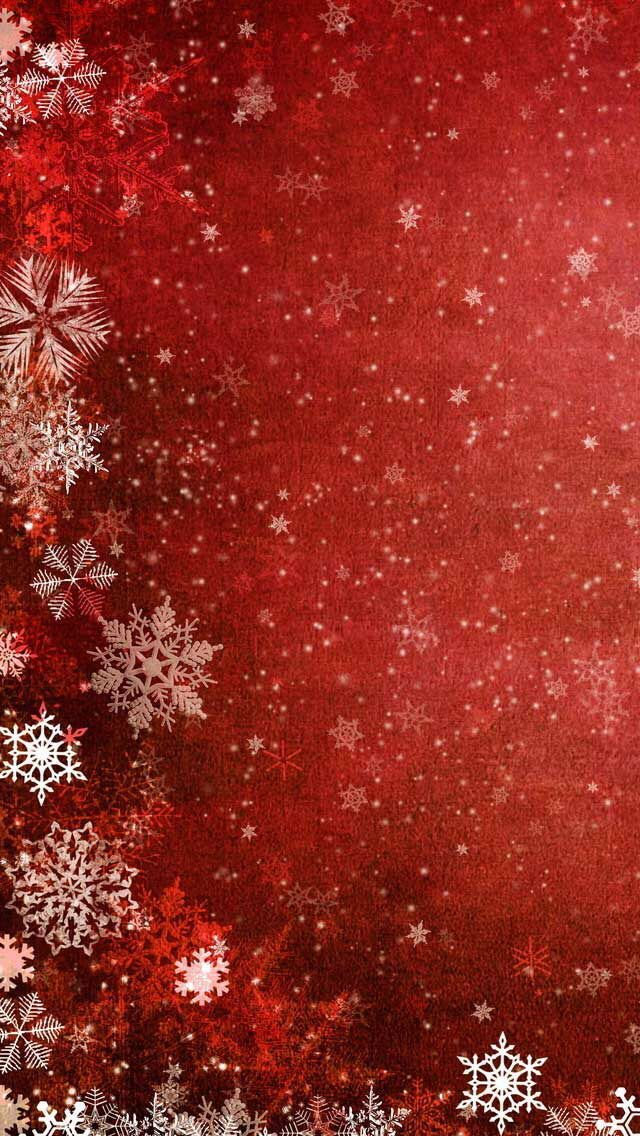 Pin De Lisbeth Rivera En Wallpaper Fondos De Navidad