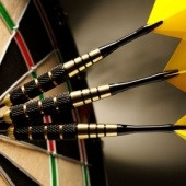 About to Miss Your Q1 Targets? Here's a 5-Step Response Plan.     http://www.inc.com/jessica-stillman/about-to-miss-your-q1-targets-heres-a-5-step-response-plan.html