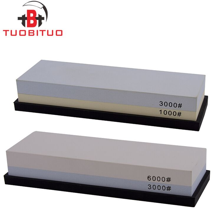 Reviews UOBITUO 6000#3000# / 3000#1000# Dual Knife HoningWhetstone Grinding Sharpen Double Sides Kitchen Knife Grindstone Gifts ☞ Discount UOBITUO 6000#3000# / 3000#1000# Dual Knife HoningW Return to  UOBITUO 6000#3000# / 3000#1000# Dual Knife HoningWhetstone Grinding Sh  Data Product : http://shop.flowmaker.info/fUd2j    UOBITUO 6000#3000# / 3000#1000# Dual Knife HoningWhetstone Grinding Sharpen Double Sides Kitchen Knife Grindstone GiftsYour like UOBITUO 6000#3000# / 3000#1000# Dual Knife…