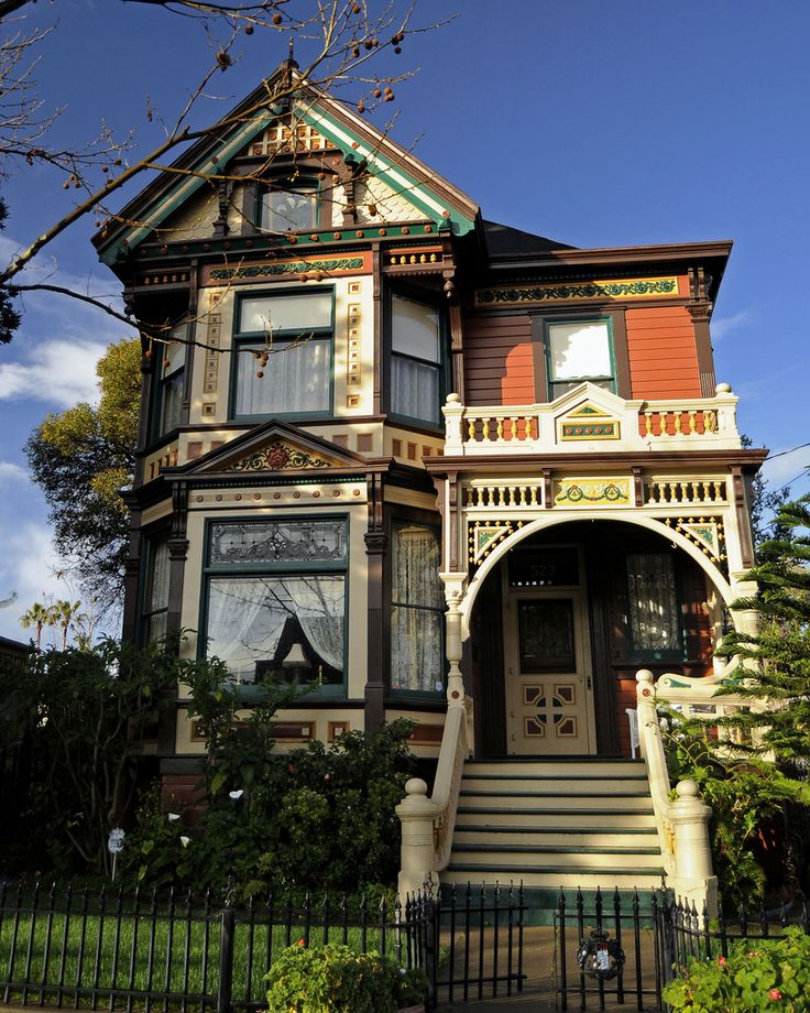 1712 Best Victorian Homes Images On Pinterest