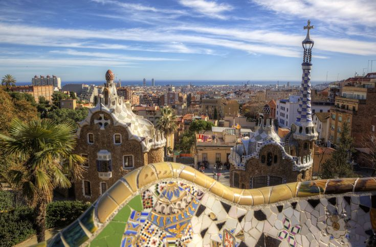 When planning your Spanish vacation, find out how long to spend in each city. Which cities are good weekend breaks? Which are best seen as day trips?