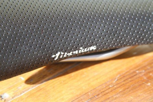 Selle-Italia-Flite-Titanium-saddle-EXC-1995-black-perforated