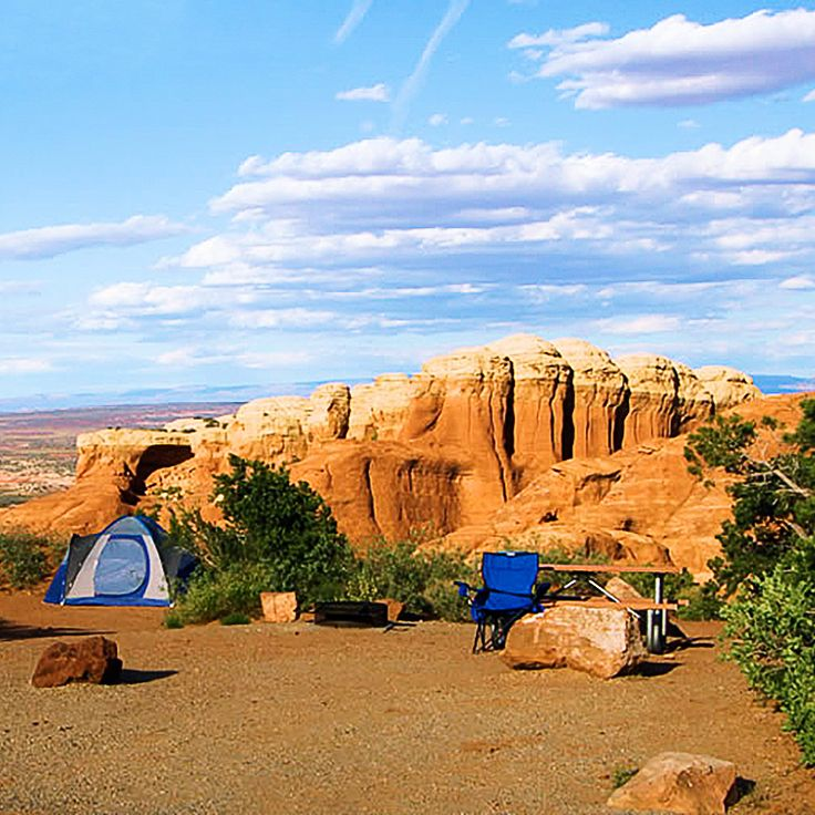 Best Fall Camping Sites Best places to camp, Camping in