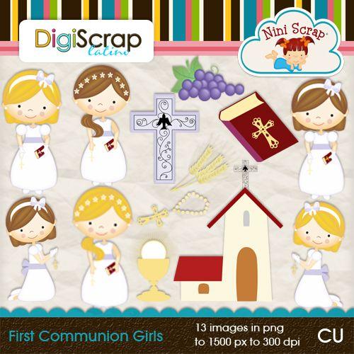 Resultados de la Búsqueda de imágenes de Google de http://digi.scraplatino.com/images/First%2520Communion%2520Girls.jpg