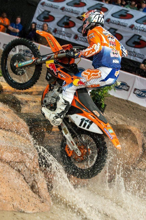 Top Free Ebook For You Motorcycle Off Road Dirt Bikes